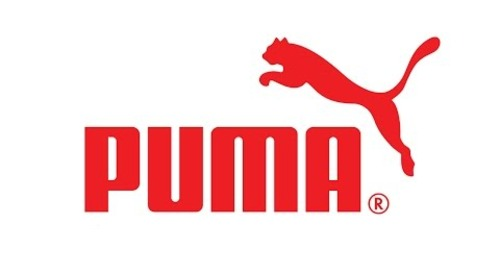 PUMA - World's Largest Sports Brand.