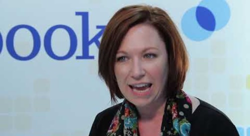 Booker spa management software increases efficiency
