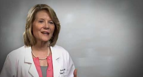 Family Medicine featuring Ruth Wright, MD