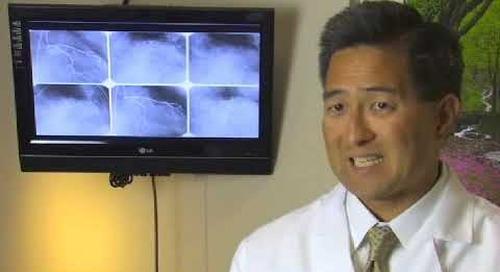 Cardiology featuring Thomas Kim, MD