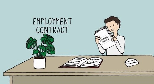 Aurecon launches visual employment contracts