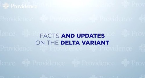 Covid Variants - Dr. Diaz - Facts And Updates On The Delta Variant