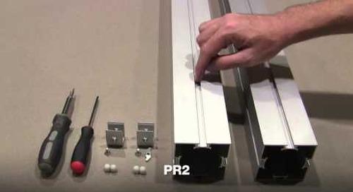 CH4: Component Installation