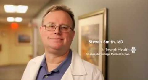 Family Medicine featuring Steven Smith, MD