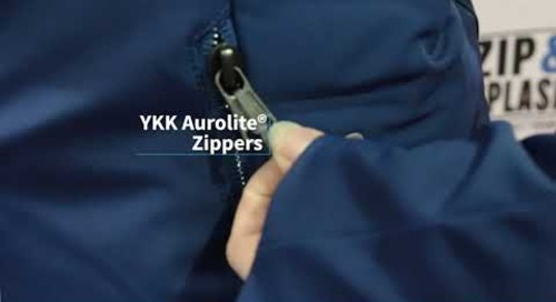 YKK x Obermeyer at Outdoor Retailer + Snow Show