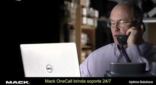 Mack Connect (Spanish)