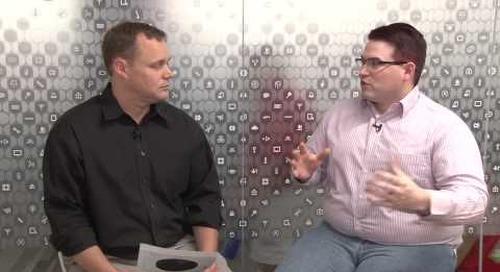 Lenovo Servers Power and Energy Efficiency