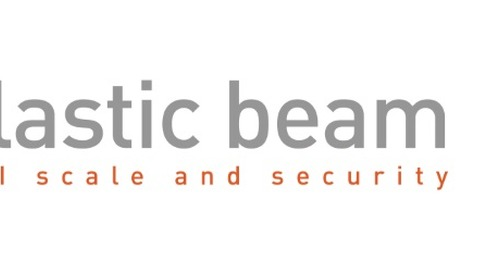 API Security with AI – Interview with Elastic Beam
