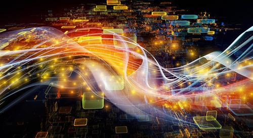 Leveraging the API Management platform–business case examples