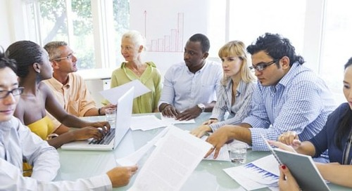 Job Descriptions For Real Estate Listing Specialists