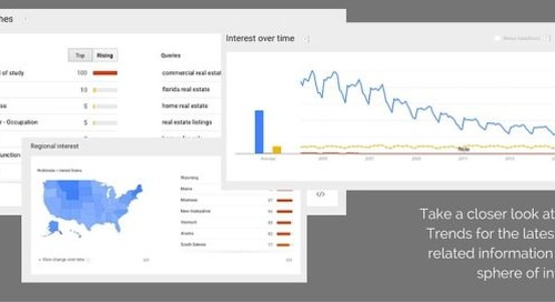 What Does SEO Do For Your Real Estate Business?