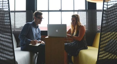 How to Give Employee Feedback without Demoralizing the Person