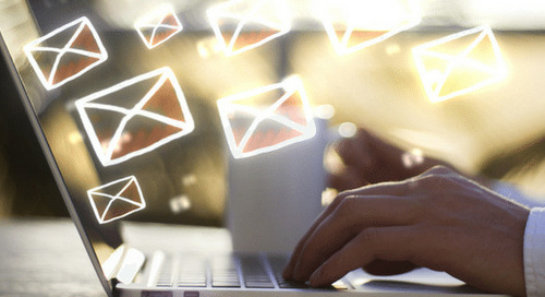 How to Leverage Marketing Automation: The Gift that Keeps on Giving