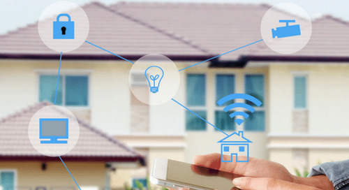 How to Win at Selling Smart Homes