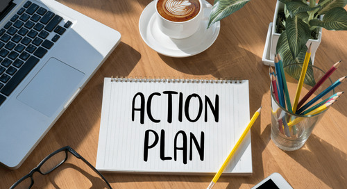 The Agent Onboarding Action Plan Every Real Estate Team Needs