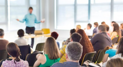 Fast-Forward ROI from New Agents with Better Training