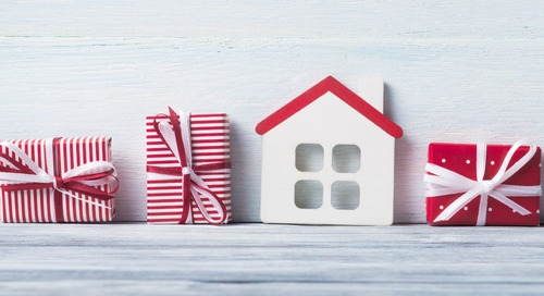 Real Estate Advertising Trends You Should Be Aware of This Holiday Season