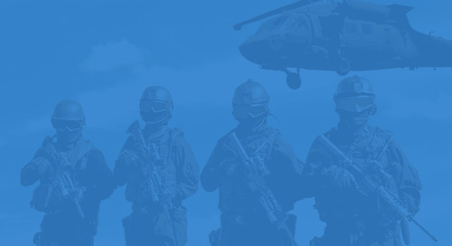 Lessons from the Navy Seals on Getting Teams to Hit Goals