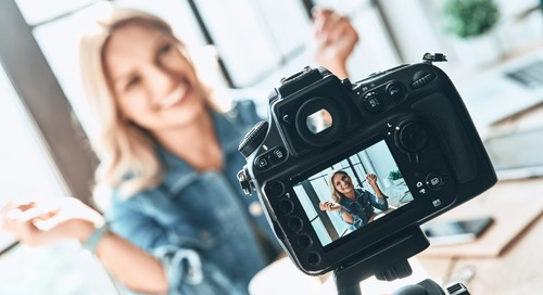 2 Ways to Create Compelling Video Ads in Minutes