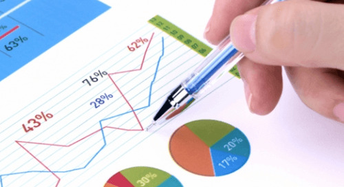 Key Financial Metrics for Projects – VIDEO