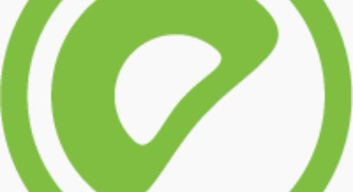 Greenplum Summit Week 4: Parallel Postgres