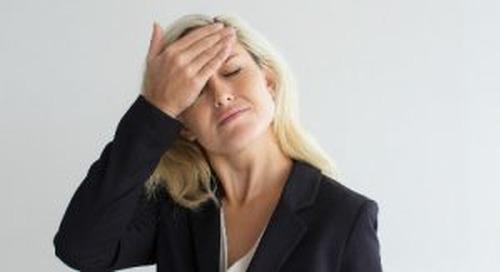 Boss Keeps Making Bad Hires? Ask Madeleine