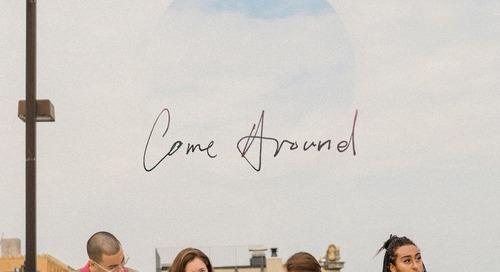 Album Review: Come Around by Birdland Avenue