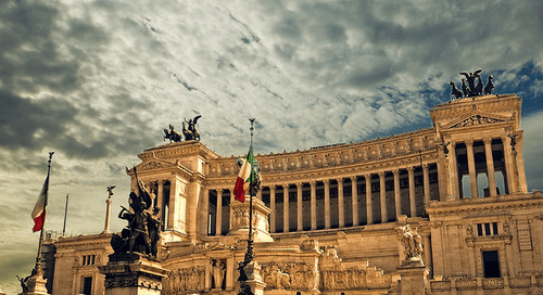 Italy eInvoicing: What You Need to Know