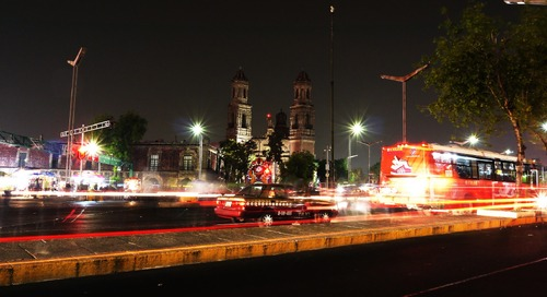 How to Reduce Risk and Protect Revenue In Mexico with the Digitization of Tax