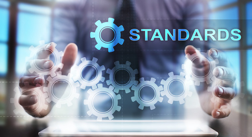Standards Australia moves to improve access