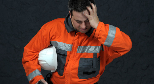 Shift work | Researchers findings may help workers stay alert