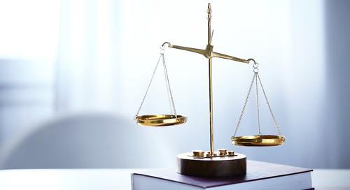 Landholder compensation law reforms tips scales