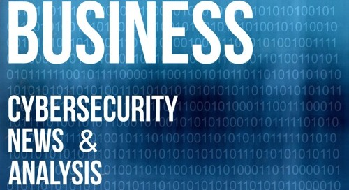 Securing Business: Cybersecurity News & Analysis