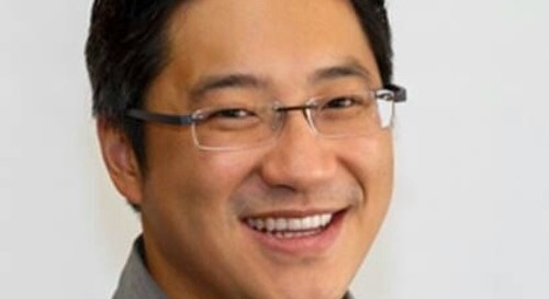 Five Minutes with…Jack Kang, VP of Product and Business Development, SiFive