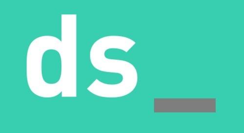 [Podcast] Episode 3: CVE-2018 -0802, Mirai Okiru, Bancomext Targeted, and Triton Malware