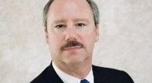 Five Minutes With…Doug Patterson, VP, Aitech