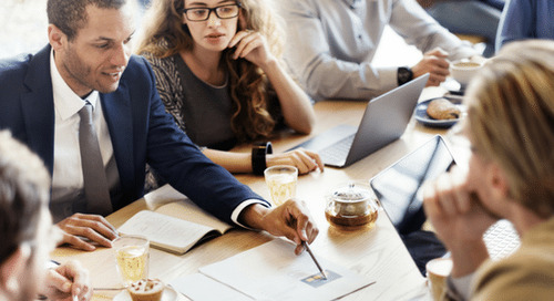 3 Easy Methods to Instill a Culture of Accountability in the Real Estate Office