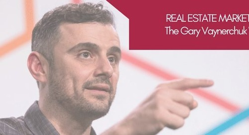 How to 'Day Trade Attention' with your CRM the Gary Vee Way