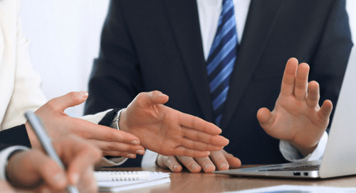 Negotiating Skills Every Agent Needs Before Their First Deal