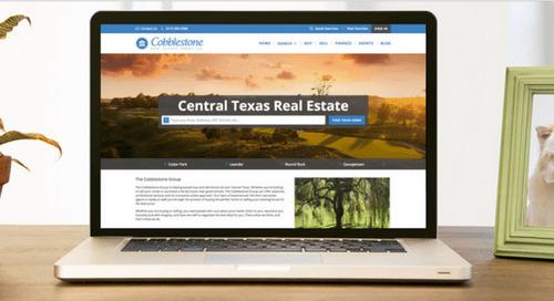 5 Ways BoomTown Websites Convert Real Estate Leads