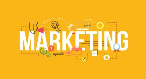 4 tactics for your marketing department explaining how to handle workload