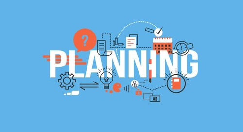 How effective project milestones planning can influence your project's success