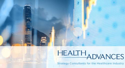 Hong Kong Exchange: Nurturing China's Biotech Valley