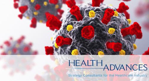 Biopharma R&D in the Post-COVID World