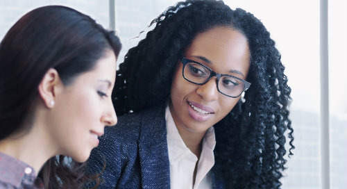 4 Tips for Mastering the Most Difficult Performance Management Conversation