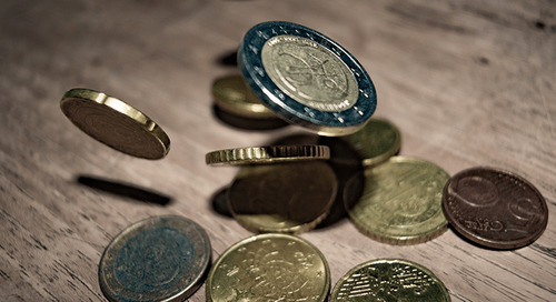 Split Payments: New VAT Collection Mechanism in the European Union