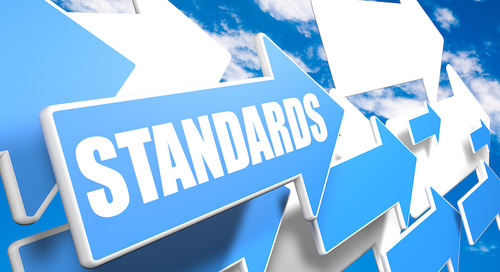"""Human capital """"a key focus"""" for organisations transitioning to ISO 45001"""
