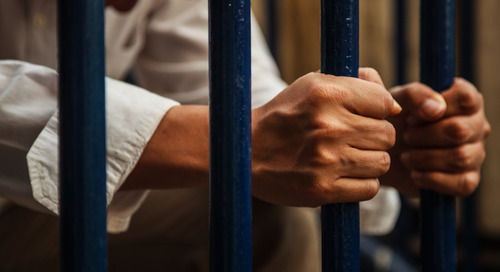 Company Director imprisoned in Queensland for reckess conduct