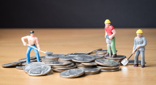 Mining Salaries | Will miners receive a pay rise in 2019?