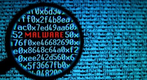 Ursnif, il malware che ruba email e conto bancario